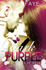 Dark Purple E-Book Cover
